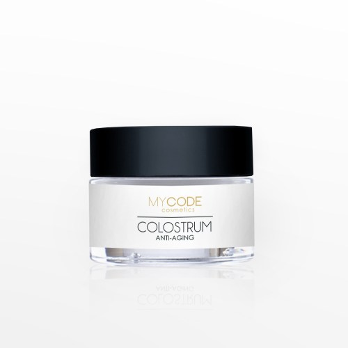 COLOSTRUM NIGHT new+